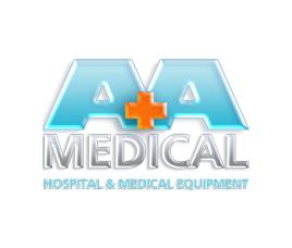 AA Medical