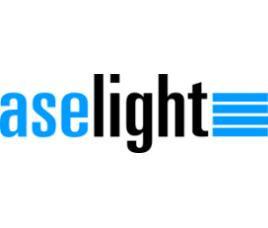 ASE Light