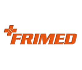 Frimed