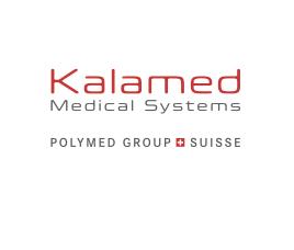 Kalamed