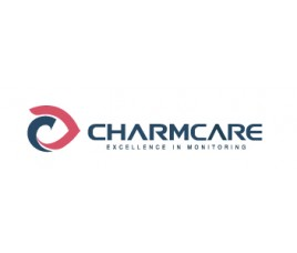 Charmcare