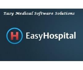EasyMedical