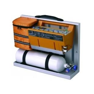 Aparat de Ventilatie (portabil)