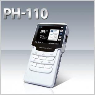 Pulsoximetru HP-110