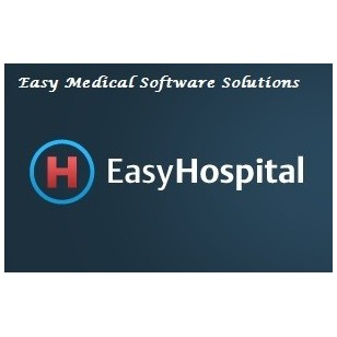 Easy Medical Software - EasyHospital