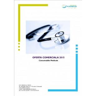 Consumabile Medicale